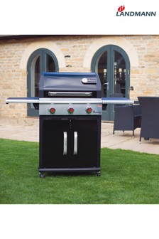 Triton PTS 3 Gas BBQ by Landmann®