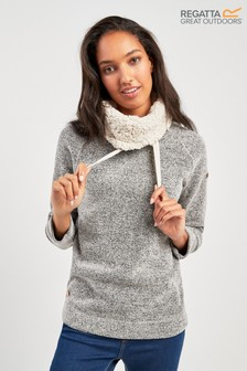 Regatta Haidee Sweater