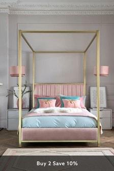 Langdon Bed