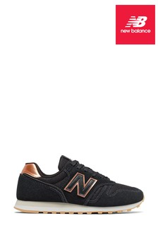 new balance official site