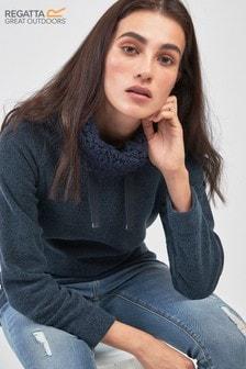 Regatta Haidee Sweater