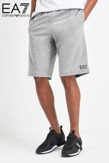 043b61374d Buy Men's shorts Shorts Ea7 Ea7 from the Next UK online shop
