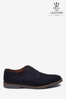 Burton Menswear London Search Slipper Herren Tan Schuhe