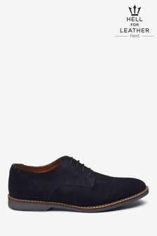 c50e3dd16ae0a7 Mens Casual Shoes | Casual Suede & Leather Shoes | Next UK