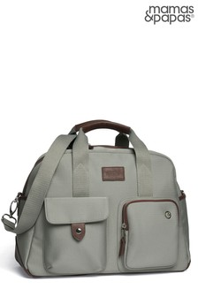 Mamas & Papas® Bowling Style Changing Bag