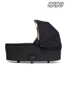 Mamas & Papas Signature Edition Ocarro Carrycot For Pushchair