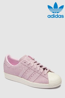 adidas Originals Superstar, pink