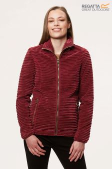 Regatta Halmida Fleece