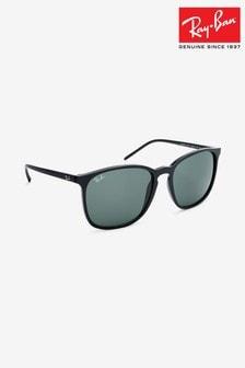 Ray-Ban® RB4387 Sunglasses