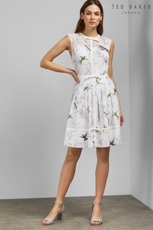 7eef9e890 Buy Women s dresses Dresses Tedbaker Tedbaker from the Next UK ...