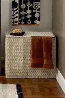 Woven Laundry Sorter