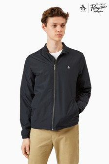 Original Penguin® Windcheater