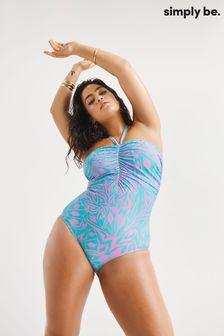 Regatta Black Boot