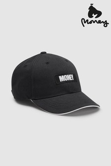 Money® Label Cap