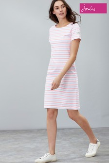 be0f892af3f Joules Dresses | Casual & Work Dresses From Joules | Next UK
