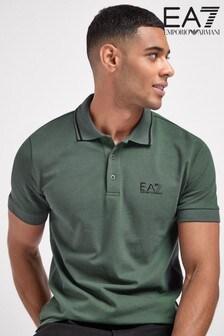 Emporio Armani EA7 Poloshirt