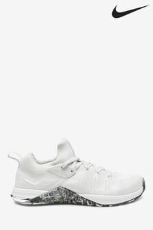 Nike Gym Metcon Flyknit 3 Trainers