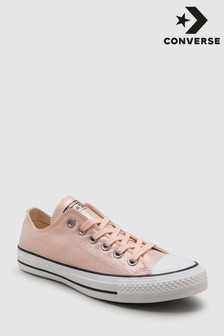 Converse Metallic Ox