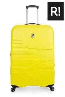 Revelation by Antler Amalfi Medium Suitcase