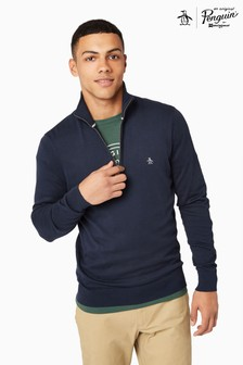 Original Penguin® Sweater
