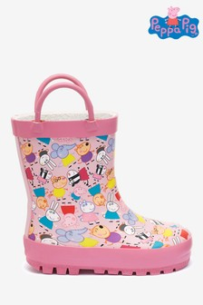 Peppa Pig™ Wellies (Younger)