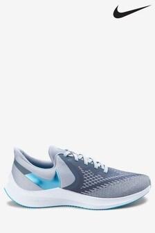 Nike Run Air Zoom Winflo 6