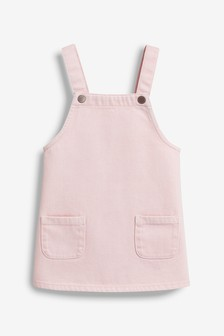 Pinafore (3mths-7yrs)