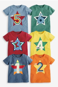 009caf799 Younger Boys Tops | 3 Months - 6 Years Tops | Next Ireland