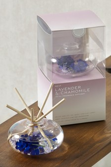Lavender and Chamomile 180ml Diffuser