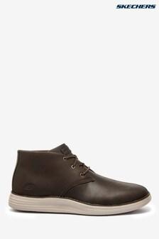 Skechers® Status 2.0 Shoes