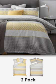 427767b89f Bed Sets | Cotton & Luxury Bed Sets | Next Official Site
