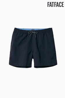 1ac744d9a2 Men's shorts & swimwear Fat Face Fatface | Next Hong Kong