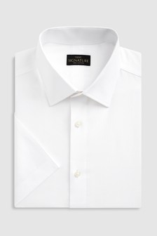 Коллекционная рубашка