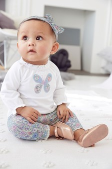 Next Baby Grows 1 Month The Latest Fashion Clothing, Shoes & Accessories