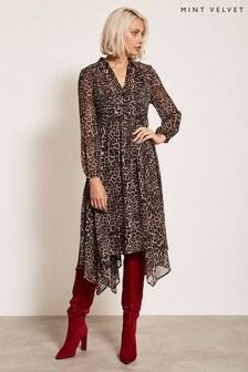 36e037ba Mint Velvet Clothing | Mint Velvet Dresses, Tops & More | Next