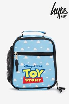 Hype. Toy Story 4 Lunch Bag