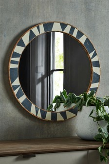 Global Mirror
