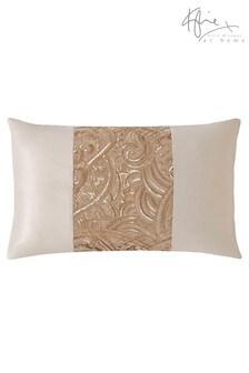 Kylie Marnie Housewife Pillowcase