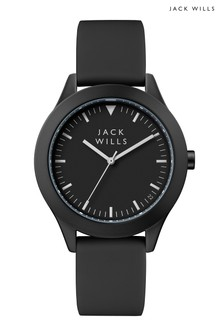 Jack Wills Union Watch