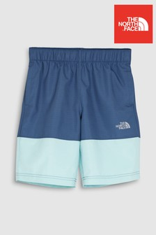 The North Face® Youth Swim Short