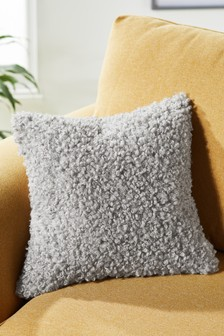 Borg Cushion