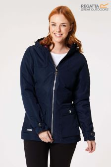 Regatta Bechette Waterproof Jacket