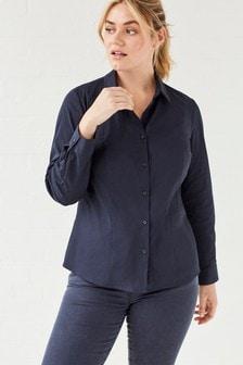 Fuller Bust Shirt