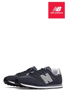 New Balance Trainers   Sportswear   NB Shoes for Kids   Next UK 27a6afbc8c5e