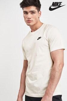 Koszulka Nike Club
