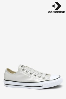 Converse Ox, Metallic
