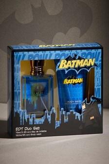 Batman® Fragrance Duo Gift Set