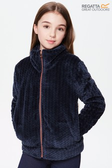 Regatta Kezie Fleece