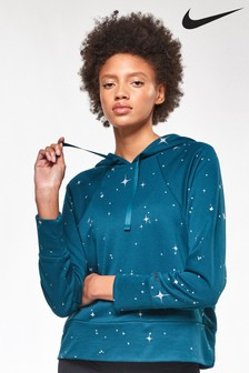 Nike Starry Night Overhead Fleece