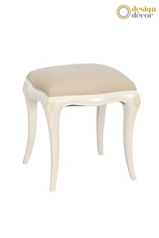 Toulouse Stool By Design Décor